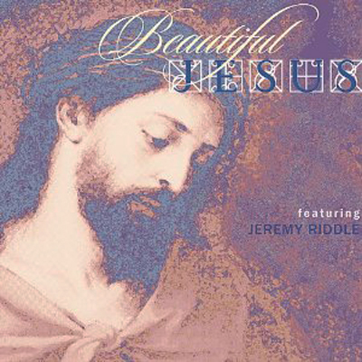 beautiful-jesus