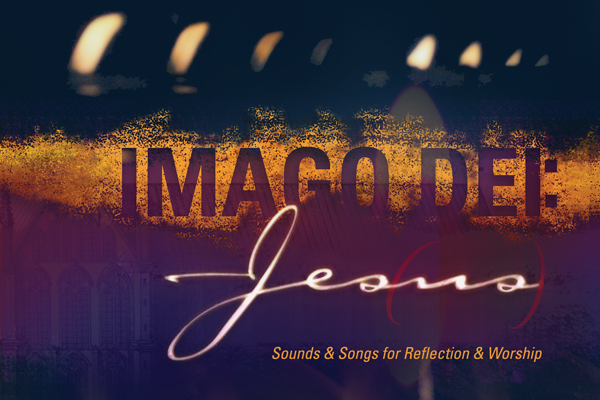 imago-dei-feature-slide