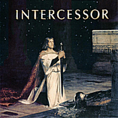 intercessor-album-recon-records
